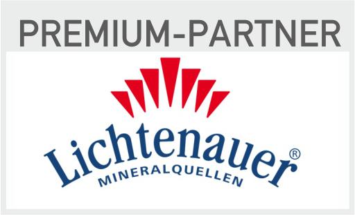 pp-lichtenauer